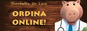 Ordina porchetta online e ricevi a casa tua door to door in 24 48 ore Porchetta Online