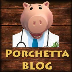 Porchetta Blog | Scopri informazioni utili sul mondo porchetta