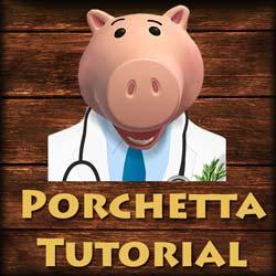 porchetta-tutorial-informazioni