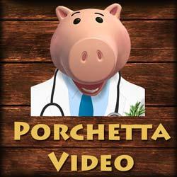 porchetta-video-informazioni