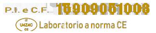 Porchetta Ariccia Online | Porchettadoctor | Spedizione in 24 H