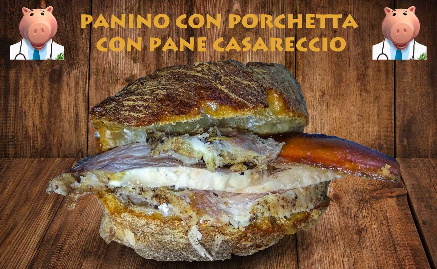 pamnino-porchetta-casareccio Quanti panini con 1 Kg. di porchetta?